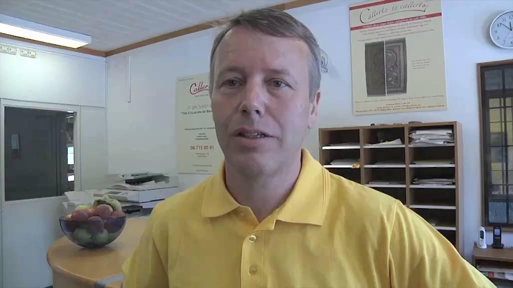 Mattor Skåne : Mattor helsingborg eniro